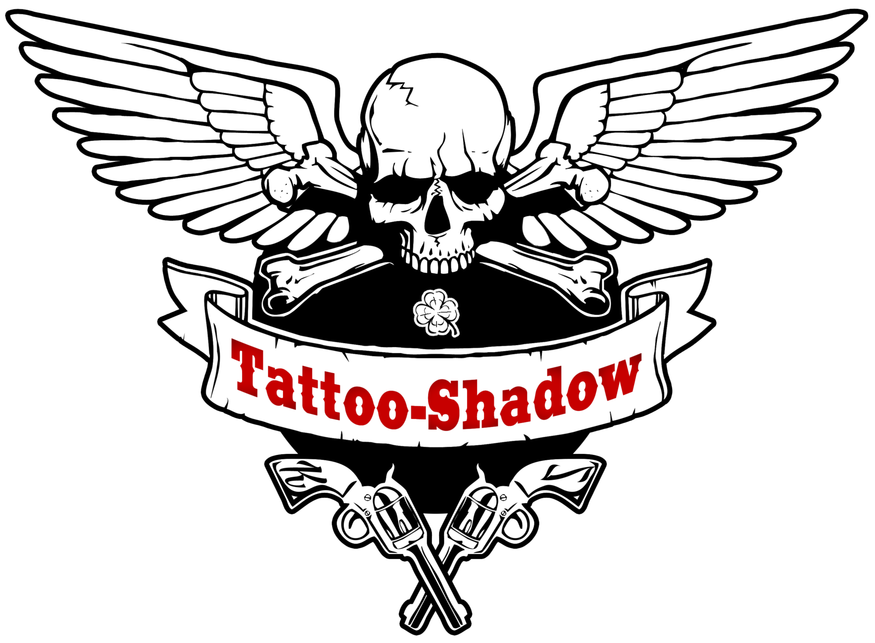 tattoo-shadow.de